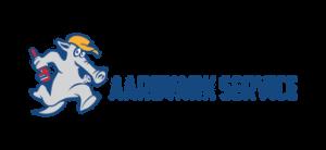 Aardvark Service